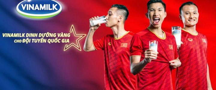 راز غذای طلایی اولین پیروزی بزرگ تیم ویتنام در مقدماتی جام جهانی 2022